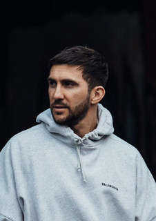 Hot Since 82 tickets and 2021  tour dates