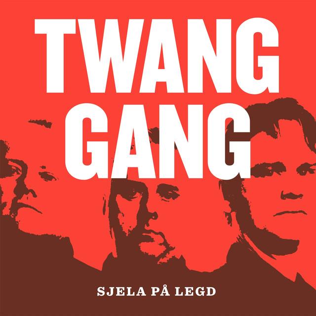 Twang Gang