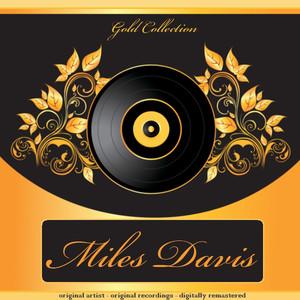 Gold Collection album