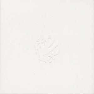 Artifakts (BC) album