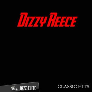 Classic Hits By Dizzy Reece album