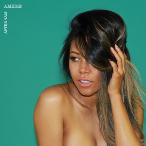 Yay or Nay Alyssa Bernal Topless