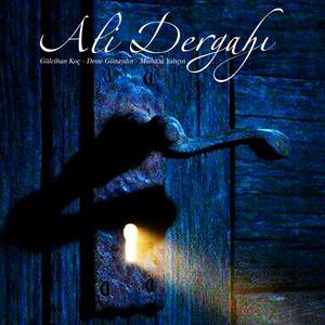 Ali Dergahı Albümü