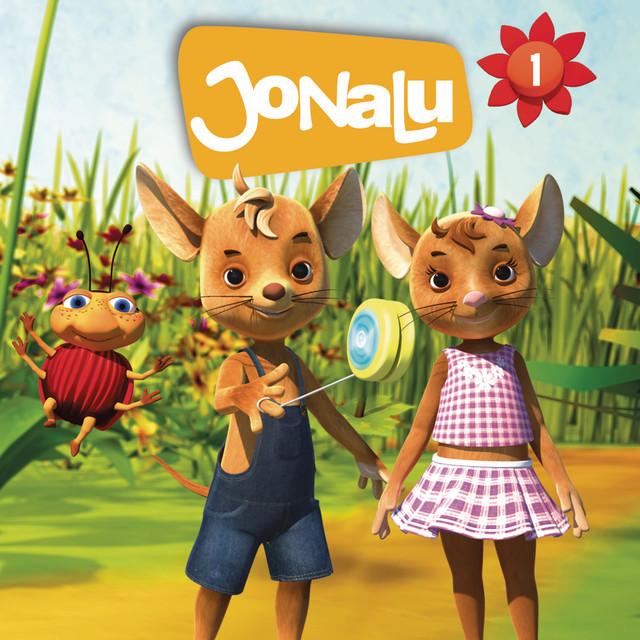 JoNaLu - Hörspiel 1 by JoNaLu on Spotify