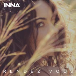 Rendez Vous (Remixes) Albumcover