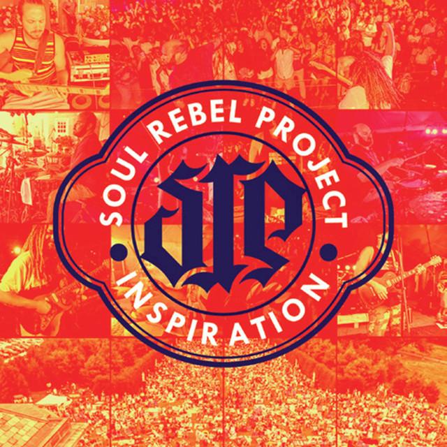 Soul Rebel Project