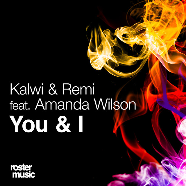 KALWI REMI FEAT AMANDA WILSON I NEED YOU EAST FREAKS REMIX СКАЧАТЬ БЕСПЛАТНО
