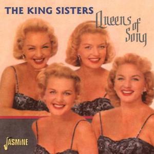 Queens of Song album