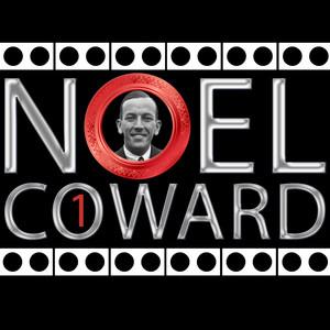 Noel Coward, Vol. 1 album