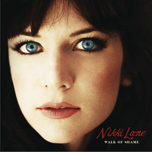 Nikki Lane, Gone, Gone, Gone på Spotify