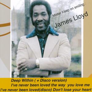 James / Lloyd