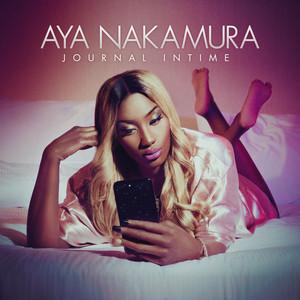 Journal intime album