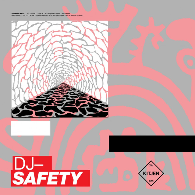 DJ-Safety