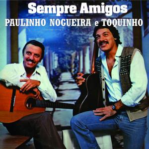 Vinicius de Moraes, Toquinho  , Chico Buarque Samba de Orly  cover