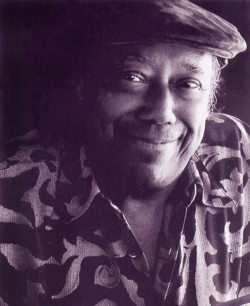 horace black singles Horace faith (born horace smith, jamaica) is a jamaican reggae singer he is best known for his cover of the checkmates, ltd song, black pearl, which reached number 13 in the uk singles chart in 1970.