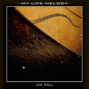 My Life Melody album