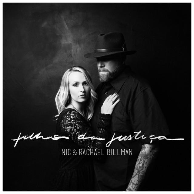 Nic & Rachael Billman