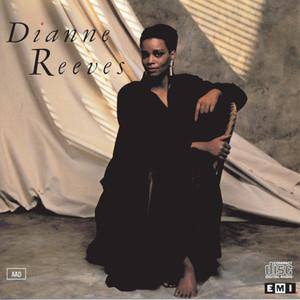 Dianne Reeves album