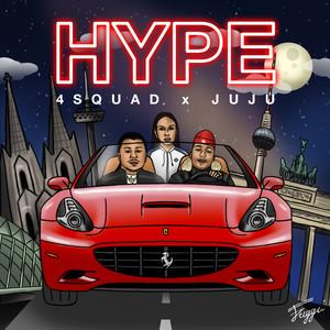Hype Albümü