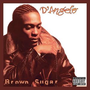 Brown Sugar (Deluxe Edition) album