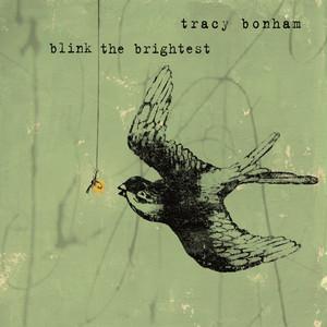 Blink the Brightest album