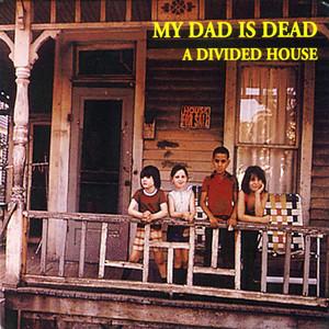 A Divided House album