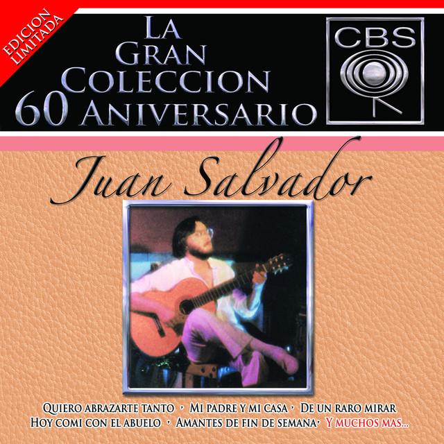 Juan Salvador