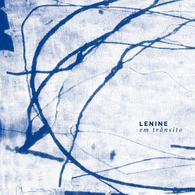 Lenine Em Trânsito (Deluxe)