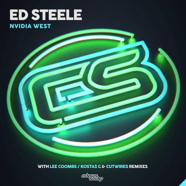 Ed Steele