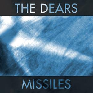 Missiles (Deluxe Version) album