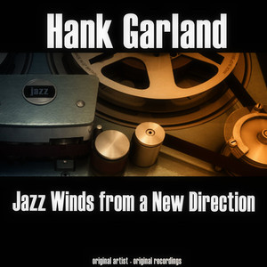 Jazz Winds From a New Direction album
