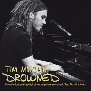 Drowned - Tim Minchin
