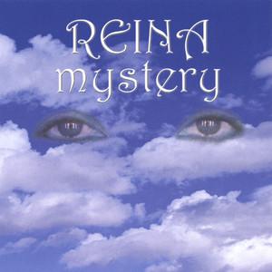Mystery album