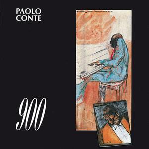 900 album