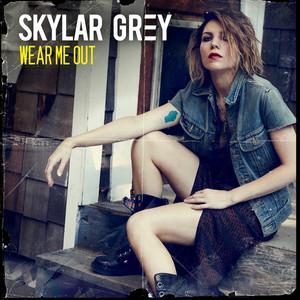 Wear Me Out Albümü