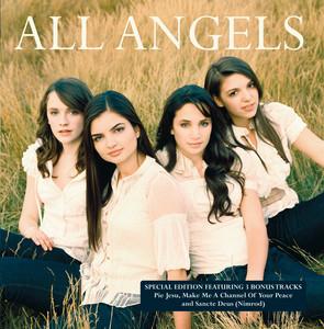 All Angels album