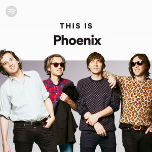 This Is Phoenixのサムネイル