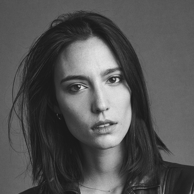Profile photo of Amelie Lens
