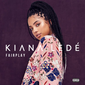 FairPlay - Kiana Ledé