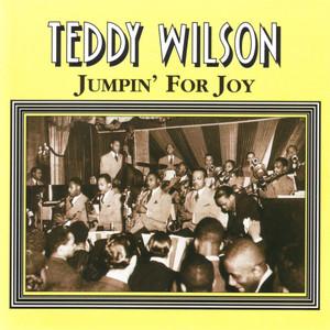 Jumpin' for Joy album