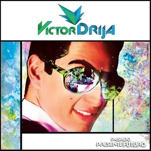 Victor Drija