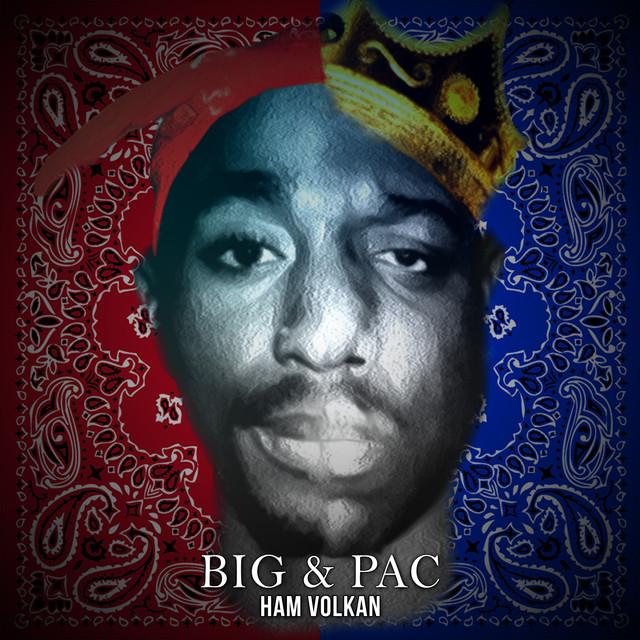 Big & Pac