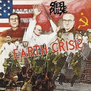 Earth Crisis album