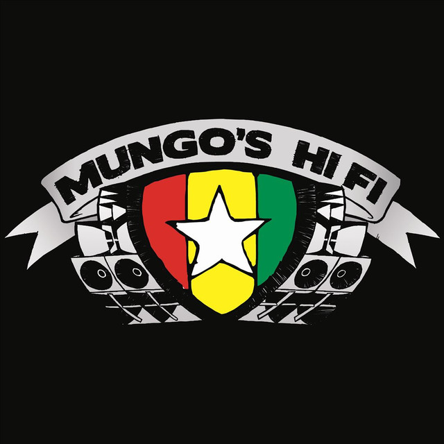 Mungos Hi Fi tickets and 2021  tour dates