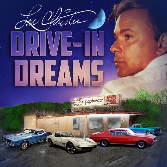 Drive in Dreams