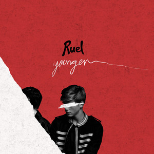 Younger - Ruel
