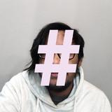 Hanshiro Artist | Chillhop