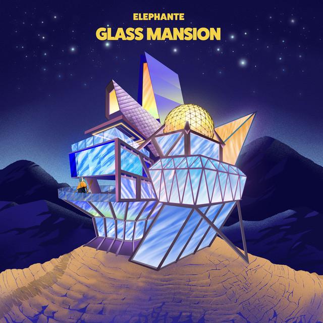 Elephante - Glass Mansion: Prologue