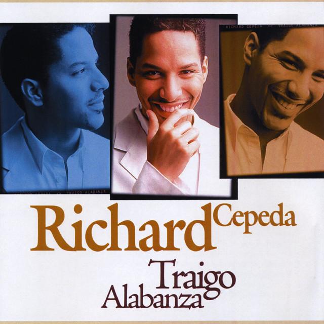 Richard Cepeda
