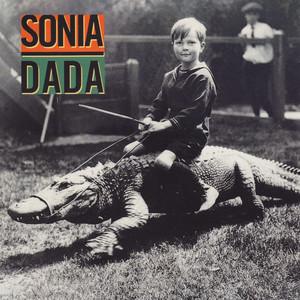 Sonia Dada album